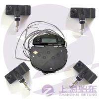 Wholesale Tire pressure monitoring system from china suppliers