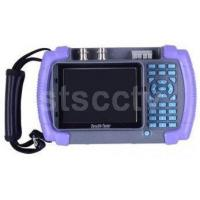 Wholesale Monitor/LCD ST-Test35 from china suppliers