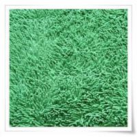 Wholesale Chenille All polyester from china suppliers