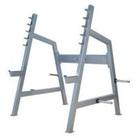 Wholesale TB-1030 Deep Squat Machine from china suppliers
