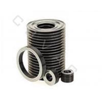 Wholesale Welding bellow from china suppliers