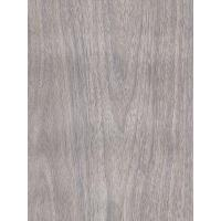 Wholesale Blue Grey Walnut 1202 from china suppliers
