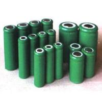Wholesale Ni-MH Cylindrical Rechargeable Batteries from china suppliers