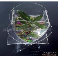 Buy cheap Acrylic Household Series from wholesalers