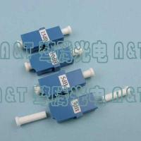 Wholesale LC attenuators from china suppliers