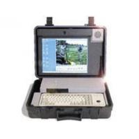 Wholesale ACeS G-Wave satellite modulator from china suppliers