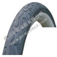 Wholesale Cruiser/Fee Style H-584 from china suppliers