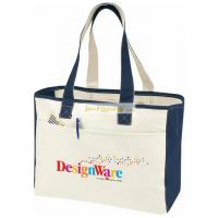 4012 Canvas Bag