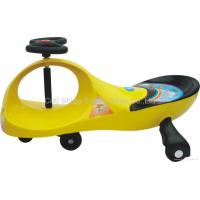 Buy cheap Baby Carrier,buggy,baby walker,and toy car from wholesalers
