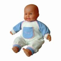 Infant-baby-doll-1 Manufactures