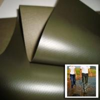 Agriculture Protective Material