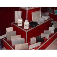 Buy cheap Aluminum Extrusion product
