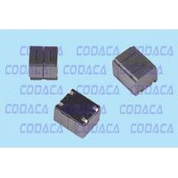 Wholesale SDA Power Inductors from china suppliers