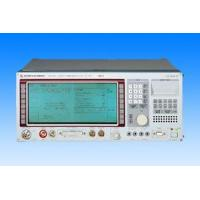 Wholesale COMPREBENSIVE TEST INSTRUMENT】 from china suppliers