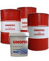 Buy cheap 4513-1 Synthetic Compressor Oil from wholesalers