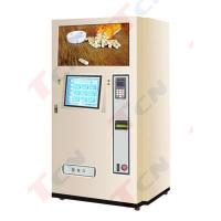 Mobile Phone Charg-ing Station OEM Medicine Vending Machine Manufactures