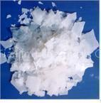 Caustic Soda Flake Manufactures
