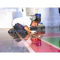 Buy cheap Polishing Series of Italy Klindex The super concrete is the surface of the future: from wholesalers