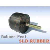 Wholesale Rubber Bumper Feet from china suppliers