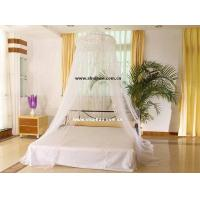 Luxury Canopy Nets SB/IST 003 Manufactures