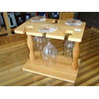 Wholesale Wine Rack cup rack from china suppliers