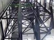 Wholesale Yu Jia steel structure from china suppliers
