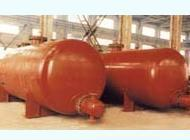 Buy cheap shell-and-tube heat exchanger product