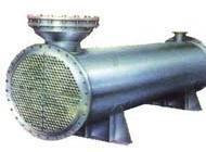 Buy cheap shell and tube heat exchanger product
