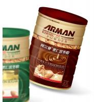 Wholesale ARMAN KERNEL NUTRITIOUS POWDER(MILK&CHOCOLATE) from china suppliers