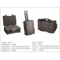 Wholesale Plastic Products Model:SC011 from china suppliers