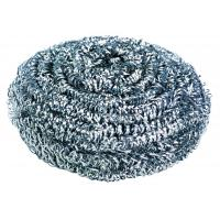 Wholesale stainless steel scrubber from china suppliers