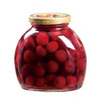 Buy cheap Canned Cherry from wholesalers