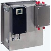 Wholesale explosion-proof gas condenser from china suppliers