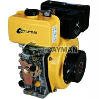 Buy cheap KR186FA Engine Series from wholesalers