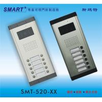 Buy cheap VDP for small apartment SMT-520 from wholesalers