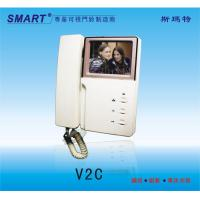 Buy cheap VDP for small apartment V2C from wholesalers