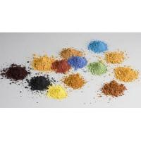 Wholesale body pigment se from china suppliers