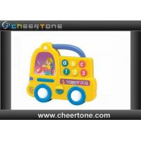 China Educational Toys&Games CT-L029 on sale