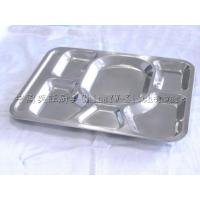 Wholesale The new seven disc box fast food from china suppliers