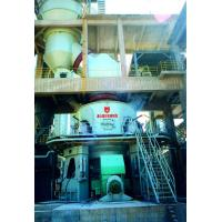 Wholesale Slag Vertical Mill from china suppliers