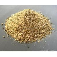 Wholesale Bone Meal from china suppliers