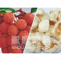 Wholesale Freeze Dried Lychee from china suppliers
