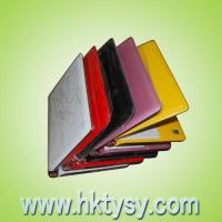 Buy cheap 10 practical and cheap laptop from wholesalers