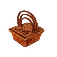 Wholesale Willow basket from china suppliers