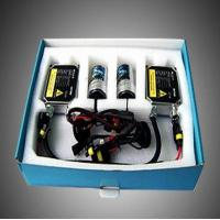 Buy cheap Car Assembly High power HID Ballast set(INH025) from wholesalers