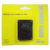 Buy cheap 【Product Name:】PS2 memory card from wholesalers