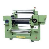 Buy cheap SGD-980 Fancy yarn crochet machine from wholesalers