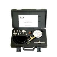 Buy cheap MD2530 Fuel Pressure Tester Kit from wholesalers