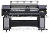 Wholesale Spectra Skywalker printer from china suppliers