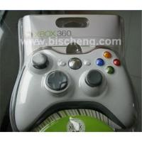 Xbox360 wireless joypad Manufactures